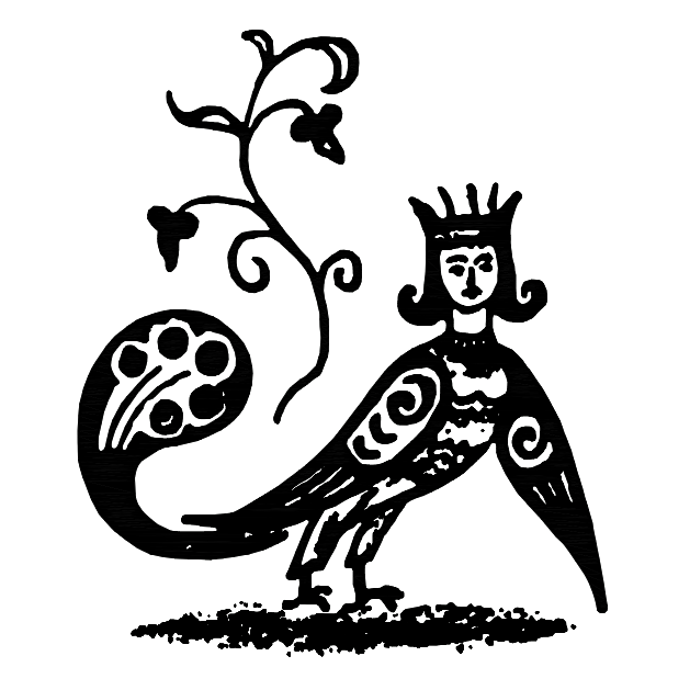 artzakank logo