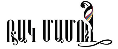 rag mamoul logo