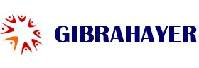 gibrahayer logo