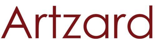 Artzard